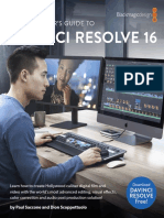 DaVinci-Resolve-16_Beginners-Guide.pdf