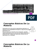 GeometrÃ_a & TrigonometrÃ_a M.pptx