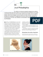 COLLARIN CERVICAL DE FILADELPHIA.pdf