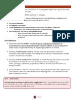 CASO CLÍNICO Dolor suboccipital.pdf