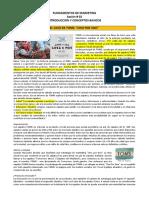 30115-S02-COMPLEMENTARIO-ACTIVIDAD02.docx
