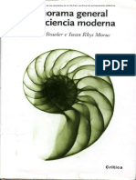 Bowler y Morus- Panorama general de la ciencia moderna.pdf