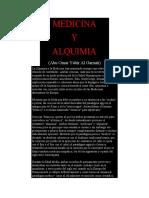 MEDICINA Y ALQUIMIA.docx