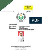 CJR PROFESI PENDIDIKAN.pdf