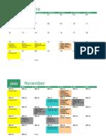 Calendario académico curso diseño de plantas 2019v2 (1)