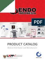 Catalog ENDO Indonesia v20.pdf