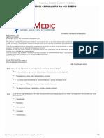 SIMULACRO 1A - ENAM2020 - CLAVES.pdf