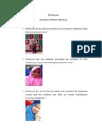 Pertanyaan presentasi BI.pdf