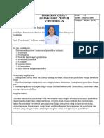 376148317-LK-8-PROKEP.docx