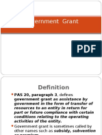 Government-Grant-CV