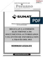 RES N 013-2019-SUNAT.pdf