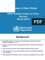 PP_polio_March2016_presentation.pdf
