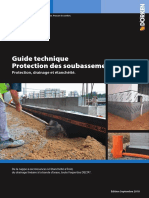 Guide-technique-DELTA-Protection-soubassements.pdf
