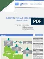 Boletin-BoletinEstrategico-SAMANA - CALDAS