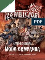 Zombicide campanha v1.0 - autor Alexandre Noite.pdf