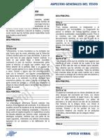 PRÁCTICA TEXTOS TEMA IDEA.pdf