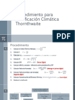 Procedimiento para Clasificación Climática Thornthwaite2020 (1).pdf