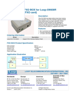 O9500R-FXOBOX-v1-B