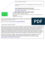 Firebox simulation of olefin units 1989.pdf