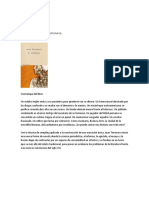Dossier El Canibal.doc