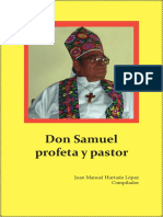 Don-Samuel_Profeta-y-Pastor.pdf