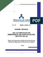 NORMA_TECNICA emergencis.docx