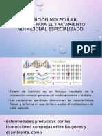 Nutrición molecular.pptx