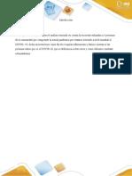 Diagnostico solidario - fase 2