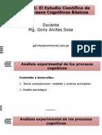 Clase 2. Analisis experimental de los procesos cognitivos.pdf