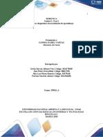 Trabajo Colaborativo_ Fase2_.docx
