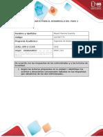 FORMATO PASO 2 .doc