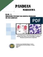 Blok_8_BUKU_Mahasiswa.pdf