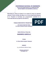 38244.pdf