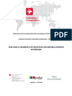 anexo_4_guia_para_el_enfoque_de_desarrollo_sistemico_de_mercado