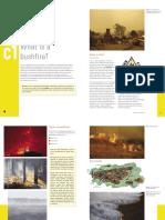 bushfire resource book copy
