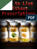 Surviving_Without_Prescriptions