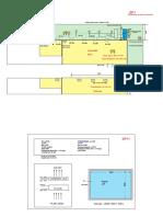 Layout  SP 1 - Rev 1.0.pdf