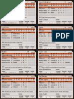 AdeptiCon Cards 1