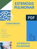 estenosis pulmonar.pdf