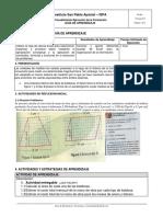 Actividad_2 Taller (3).pdf