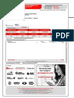 DC9F26331503936854_42197856.pdf