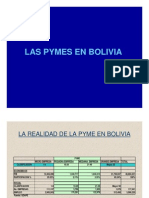 pyme_bolivia