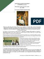 QUEPASA CUANDO PECAMOS.pdf