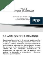 TEMA 2. 6 ANALISIS DE LA DEMANDA Y DE LA OFERTA 607 A.pptx
