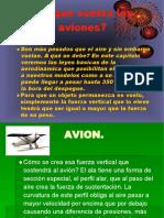 porque vuelan los aviones'.pdf