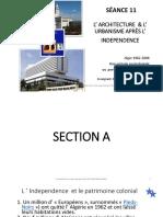 Seance-11A.pdf