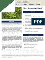 A-美国大麻投资报告(100P)-U-S-Cannabis-Investment-Report-2016.pdf