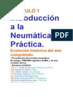 CAPÍTULO 1 NEUMATICA BASICA SMC.docx