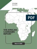 2019年非洲大麻报告(P110)The-African-Cannabis-Report™