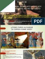 pág 20a40 Capítulo Segundo Por que la Iglesia PPT.pdf